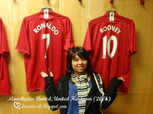 Manchester United (12)