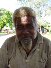 John Hawelikwe