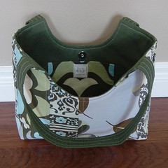 Another AB Purse Inside