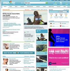 msn.co.nz