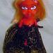 Devil Dolly