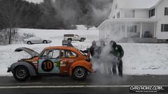 LeMons Rally 2017-50
