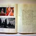 Grand Cahier Moleskine 40