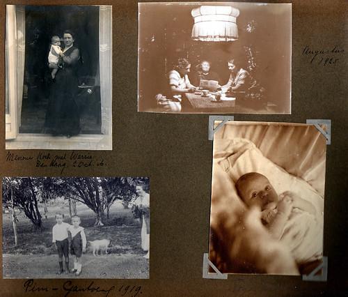 familiealbum nederlandsch indie (12)