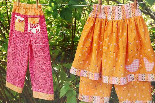 wondermommy.pattern.test.04