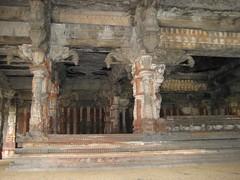 Kalyana Mandapam 2d