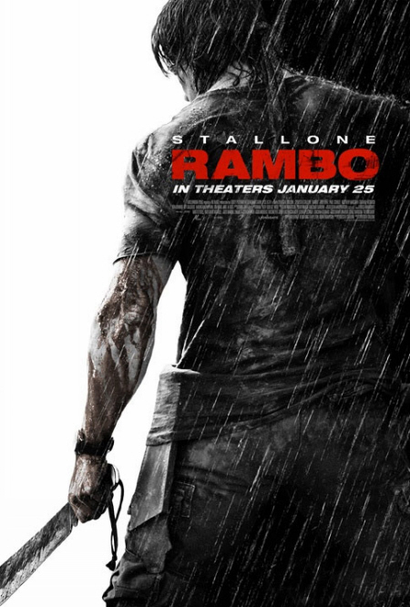 rambo42largewt7