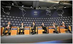 Private Equity - World Economic Forum Annual M...