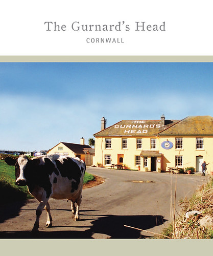 The Gurnard's Head