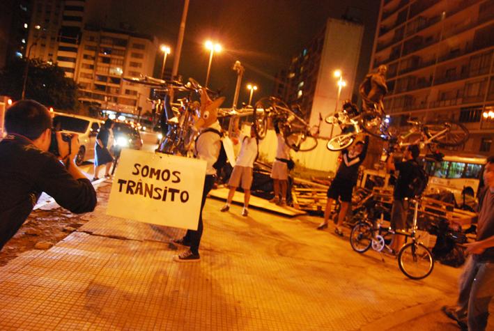 CarnavalRevolução2008_42
