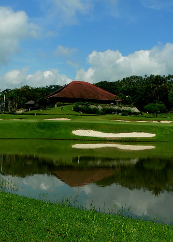 canlubang golf & country club8