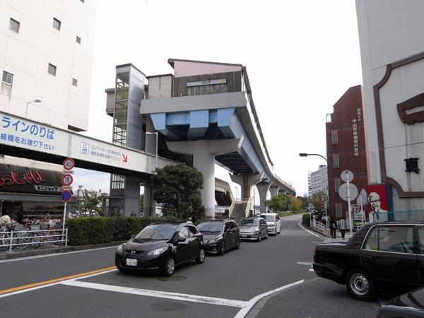 金沢八景_01
