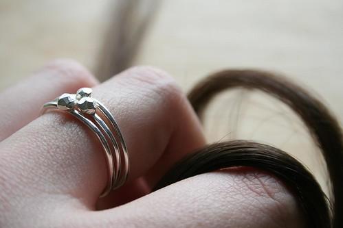 Rox Rings