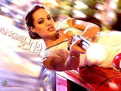 Angelina Jolie detona em O Procurado | CLIQUE AQUI PARA FAZER O DOWNLOAD DESTE WALLPAPER