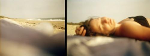 BeachSleeping.Web.Diptych.jpg
