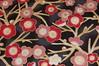 Dogwood Japanese Fabric