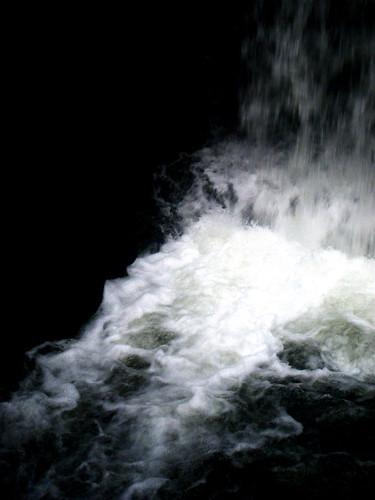 Stark Water