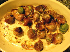 Rock-Paper-Brussels Sprouts