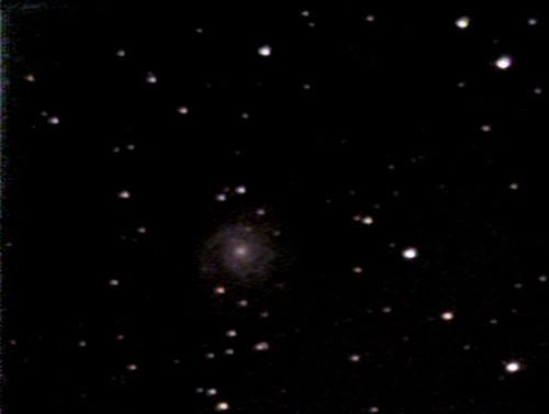 M74 on 11/29/07