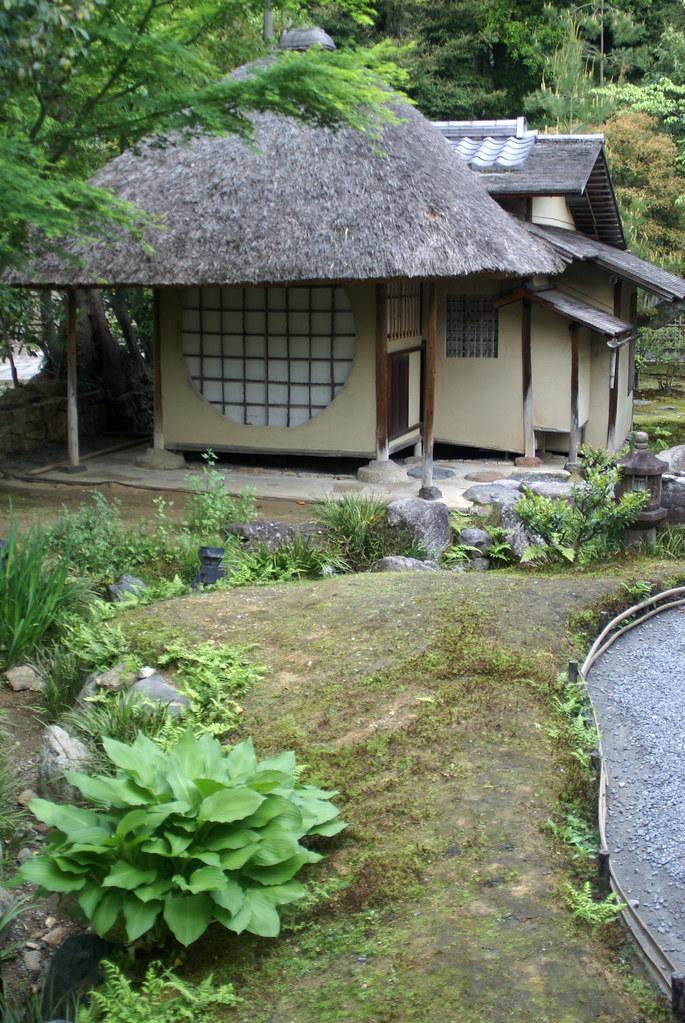 Japan Kyoto Kodaiji