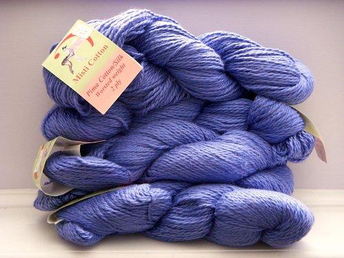 Knitting 093