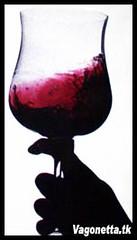 HDL-Vino