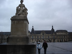 Seine (10)