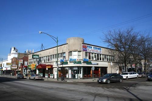 Devon Avenue