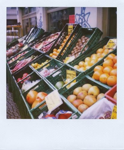 fruit'n'veggies