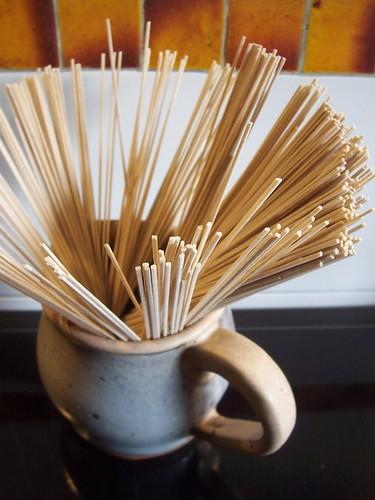 noodle 05