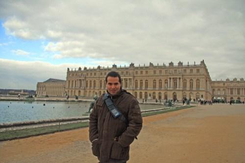 París Semana Santa 2008 (126)