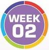 week2totalcare