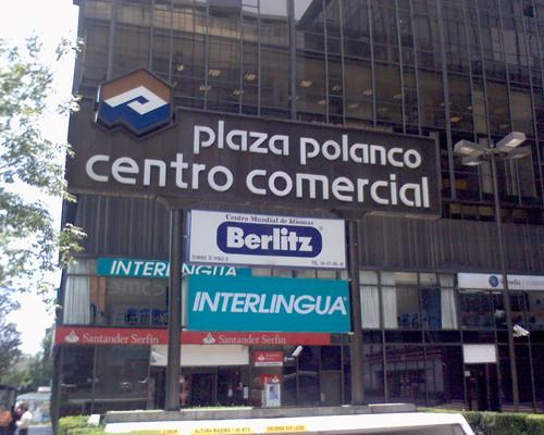 Localización del Cajero Bancario