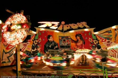 Global Fun Carnival-76