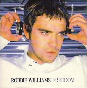 Robbie_Williams-Freedom_s