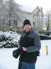 Snow Day Jan 27, 2008 002