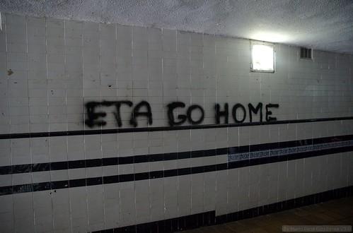 ETA DE-SA-PA-RE-CE