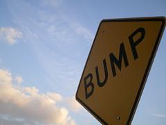 """Bump by Dominic Casario """"poloroid667"""""""