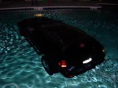 Statesboro Drunk Driver!2