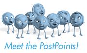 PostPoints