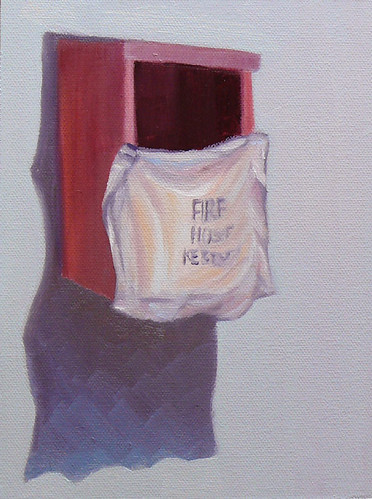 20080428_0559-Firehose-oil