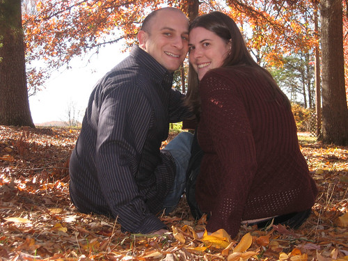 fall pictures 2