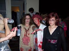 Halloweenshow 034