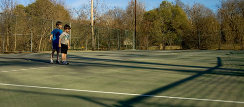 tennis with charlotte.jpg