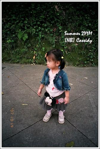 2007_1014_NB_01_07