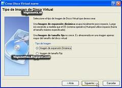 VirtualBox-08