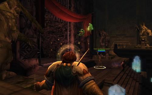 Around Thorin's Gate under the Dourbeards 038
