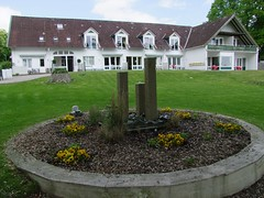 Ringhotel Seehof 20