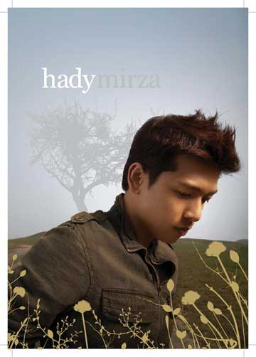 Hady_Mirza_Album_Cover