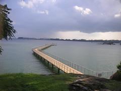 Singapore Day 09 Pulau Ubin 056
